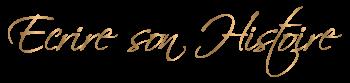 logo-ecrire-son-histoire